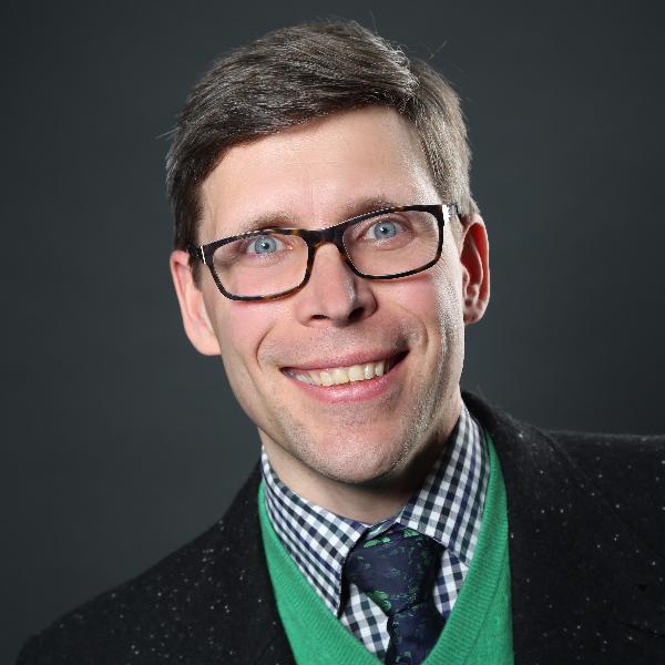 Markus Banach